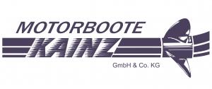 DONAU YACHTEN Partner Motorboote Kainz Passau